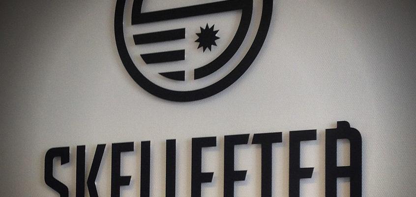 Uppdaterad info om NET Skellefteå + delcup i Vasa