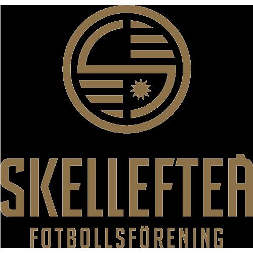 Förberedelserna igång inför NET Skeå 2019!