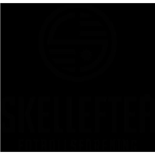 Skellefteå FF