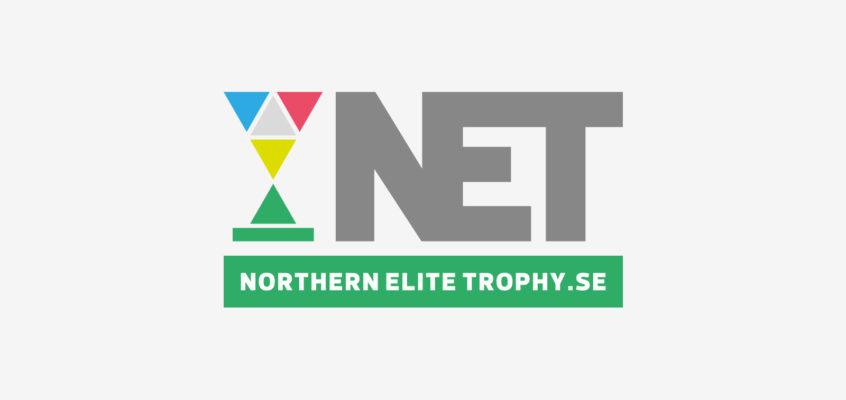 Många trevliga nyheter för NET 2018