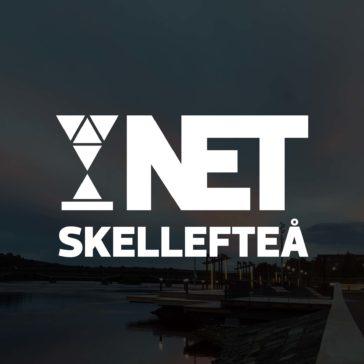 Northern Elite Trophy - Nyhet - Skellefteå - 1