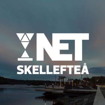 Northern Elite Trophy - Nyhet - Skellefteå - 2