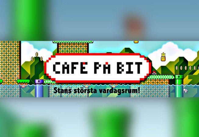 NET Att gora TV spel 1